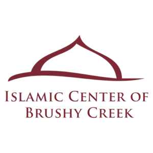 Islamic Center of Brushy Creek